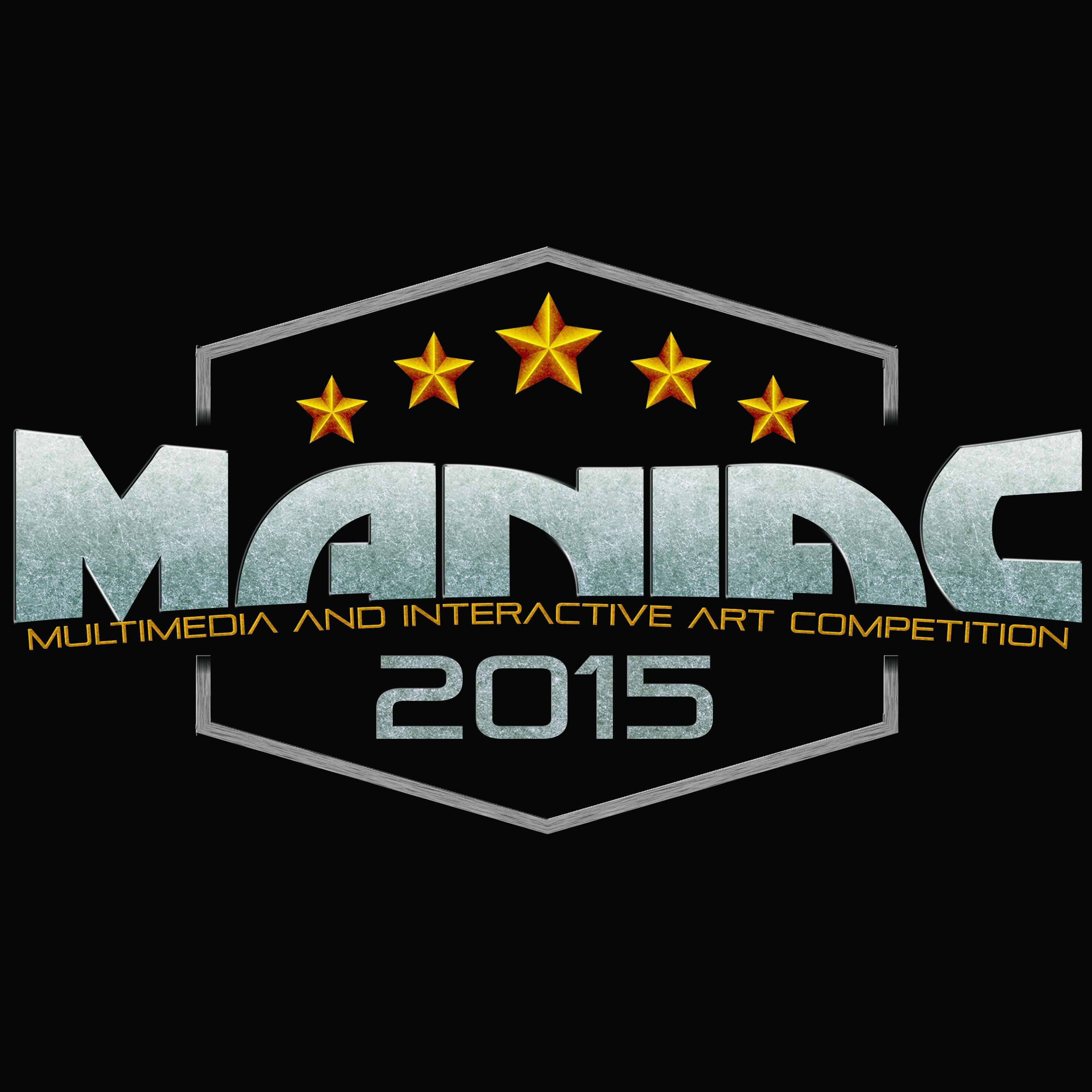 MANIAC 2016